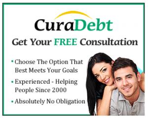 debt settlement, curadebt blog