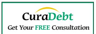 debt negotiation consumer, consumer debt negotiation, curadebt