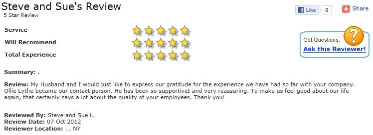 curadebt reviews, curadebt customer feedback, curadebt feedback, curadebt scam, curadebt complaints