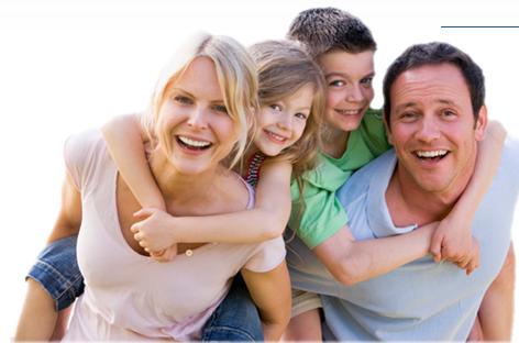 debt assistance, debt help