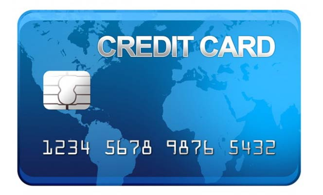 Getting out of Credit Card Debt can be stressful.