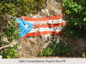 Debt Consolidation Puerto Rico