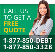 Call US to Get A Free Quote 1-877-850-3328