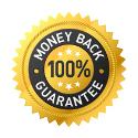 CuraDebt Written Money Back Guarantee For Debt Settlement And Negotiation Services