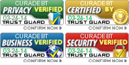 Review of Curadebt