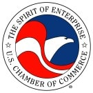 us-chamber-of-commerce-logo