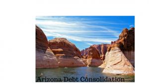 Debt Consolidation Arizona debt-relief debt-help