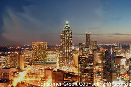 Consumer-Credit-Counseling-In-Georgia
