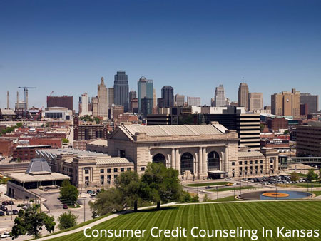 Consumer-Credit-Counseling-In-Kansas
