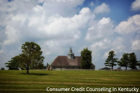 Consumer-Credit-Counseling-In-Kentucky