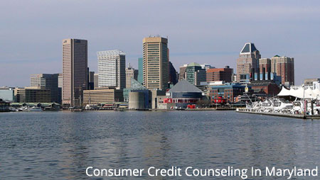 Consumer-Credit-Counseling-In-Marylandr