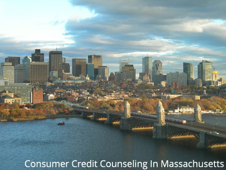 Consumer-Credit-Counseling-In-Massachusetts