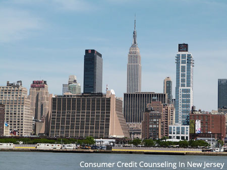 Consumer-Credit-Counseling-In-New-Jersey