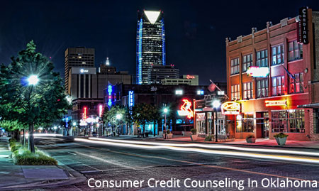 Consumer-Credit-Counseling-In-Oklahoma