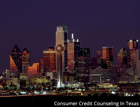 Consumer-Credit-Counseling-In-Texas
