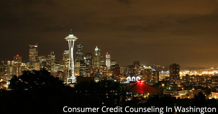 Consumer-Credit-Counseling-In-Washington