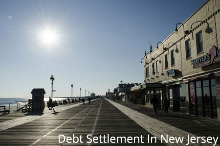 Debt-Settlement-In-New-Jersey