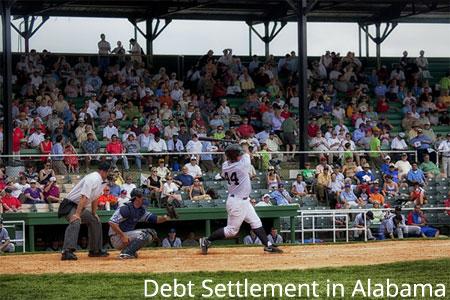 Debt-Settlement-in-Alabama