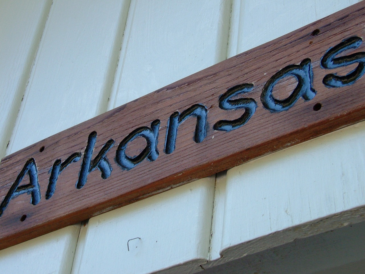 debt settlement in arkansas