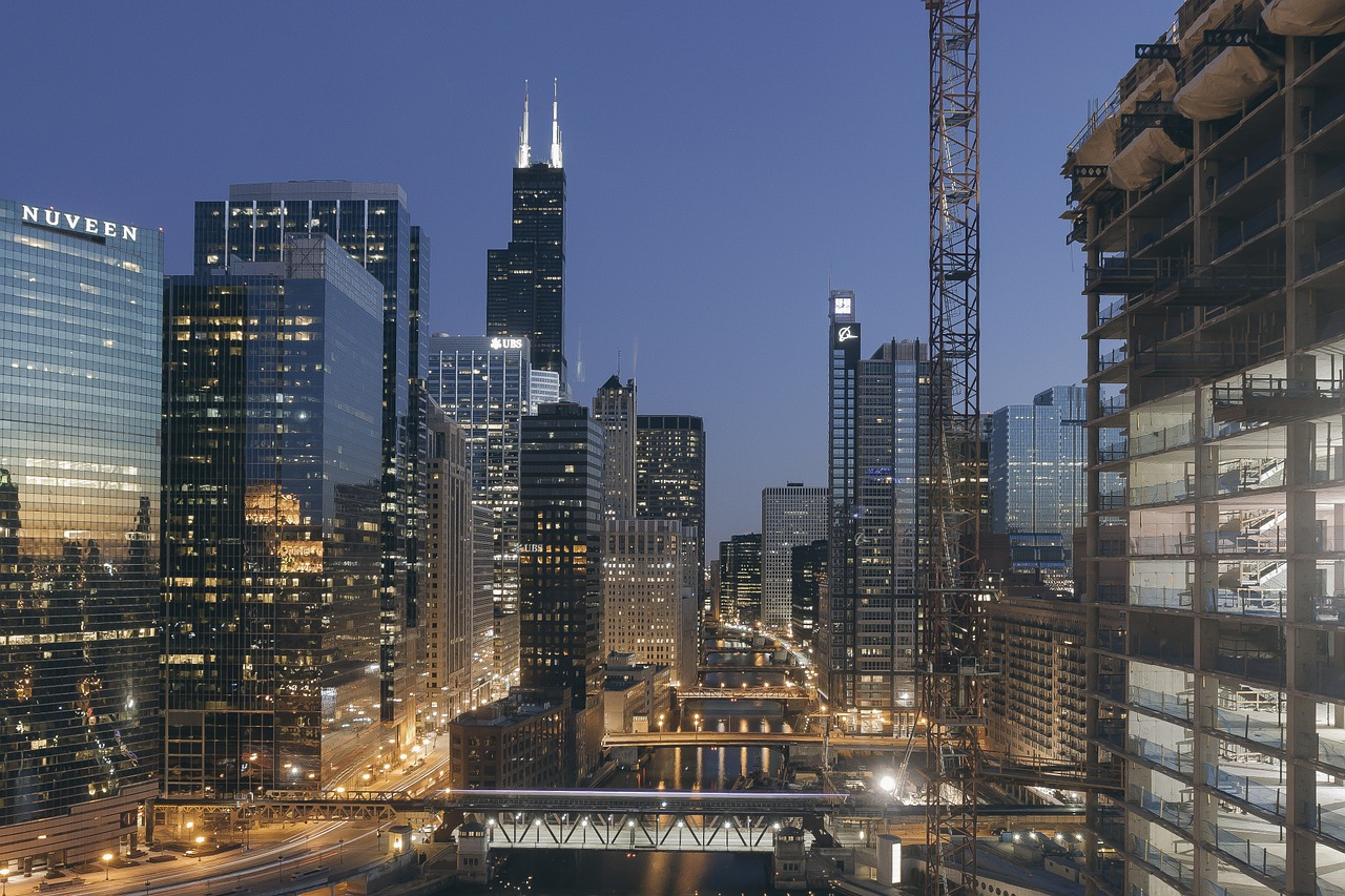 debt consolidation in illinois