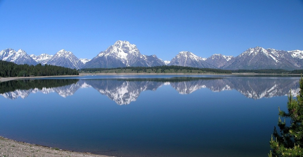 Consumer Credit Counseling In Wyoming