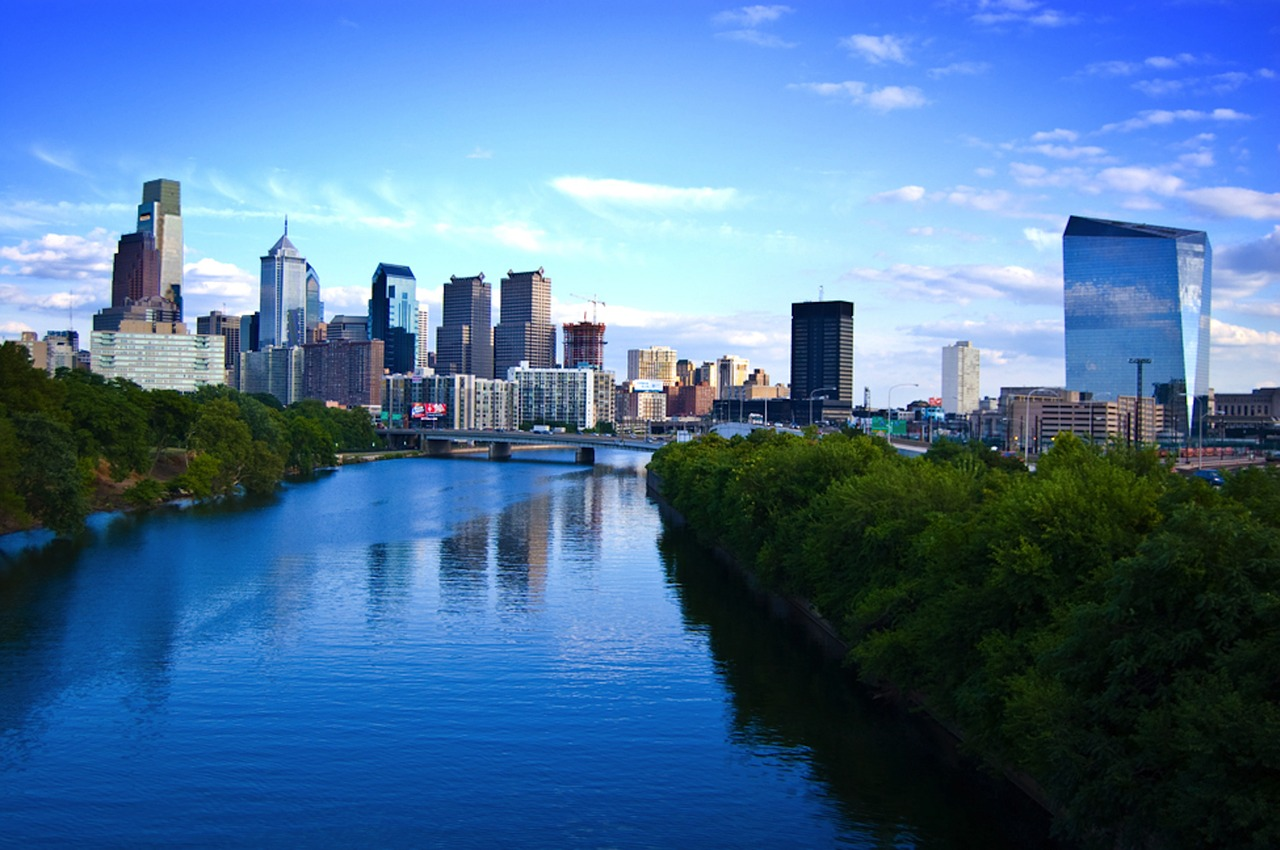 debt settlement in Pennsylvania