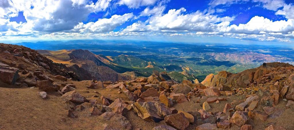 debt settlement in Colorado