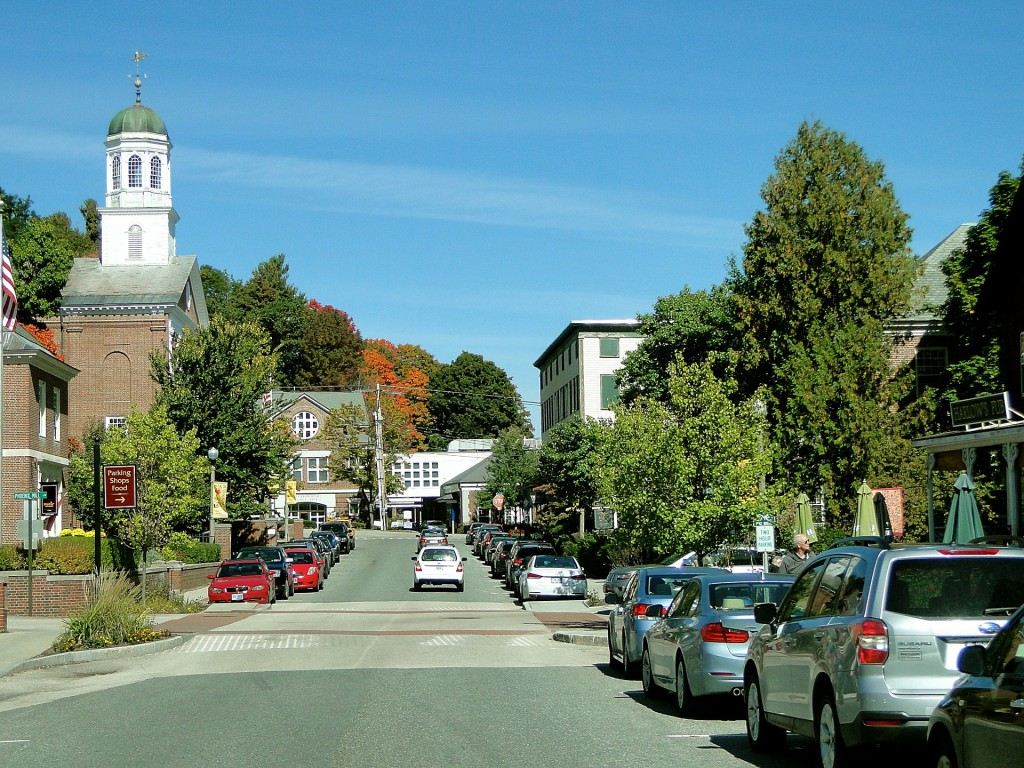 debt settlement in new hampshire