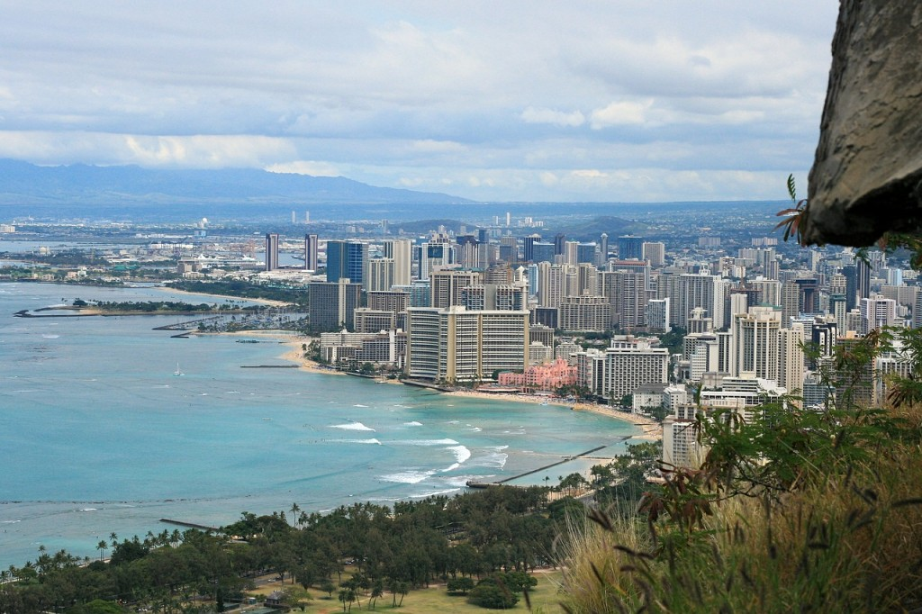 consumer credit counseling in hawaii