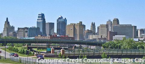 Consumer-Credit-Counseling-Kansas-City