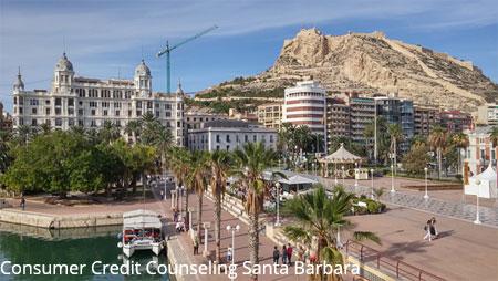 Consumer-Credit-Counseling-Santa-Barbara