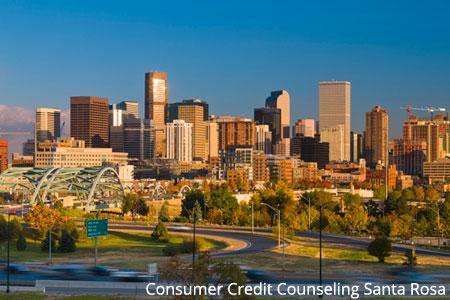 Consumer-Credit-Counseling-Santa-Rosa