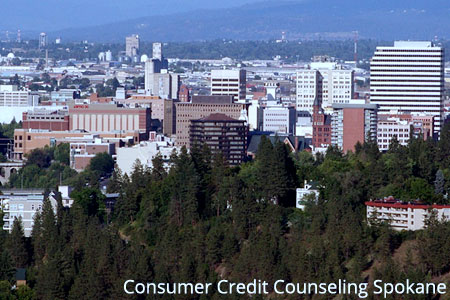 Consumer-Credit-Counseling-Spokane