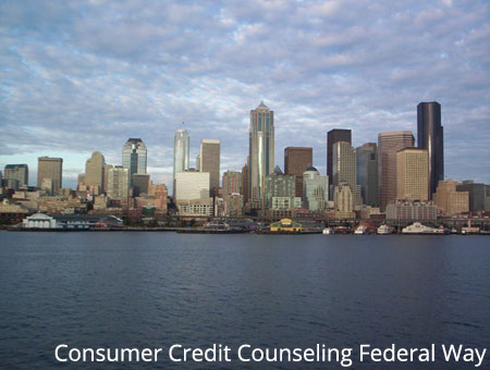 Consumer-Credit-Counseling-Federal-Way