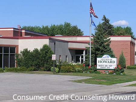 Consumer-Credit-Counseling-Howard
