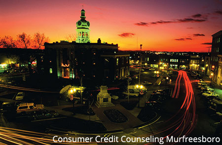 Consumer-Credit-Counseling-Murfreesboro
