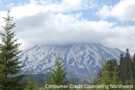 Consumer-Credi--Counseling-Northwest