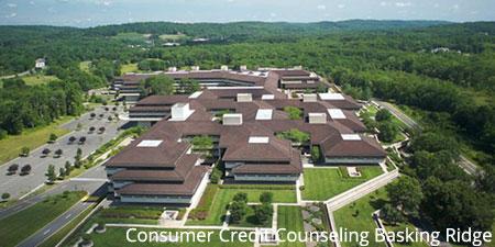 Consumer-Credit-Counseling-Basking-Ridge