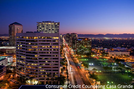 Consumer-Credit-Counseling-Casa-Grande