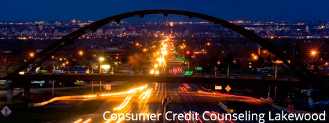 Consumer-Credit-Counseling-Lakewood