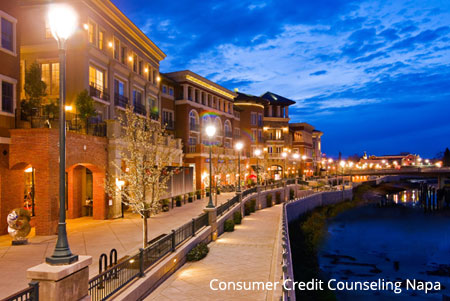 Consumer-Credit-Counseling-Napa