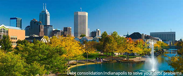 Debt-consolidation-indianapolis-to-solve-your-debt-problems1