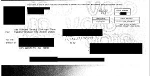 FDCPA-Violation-120319-win-against