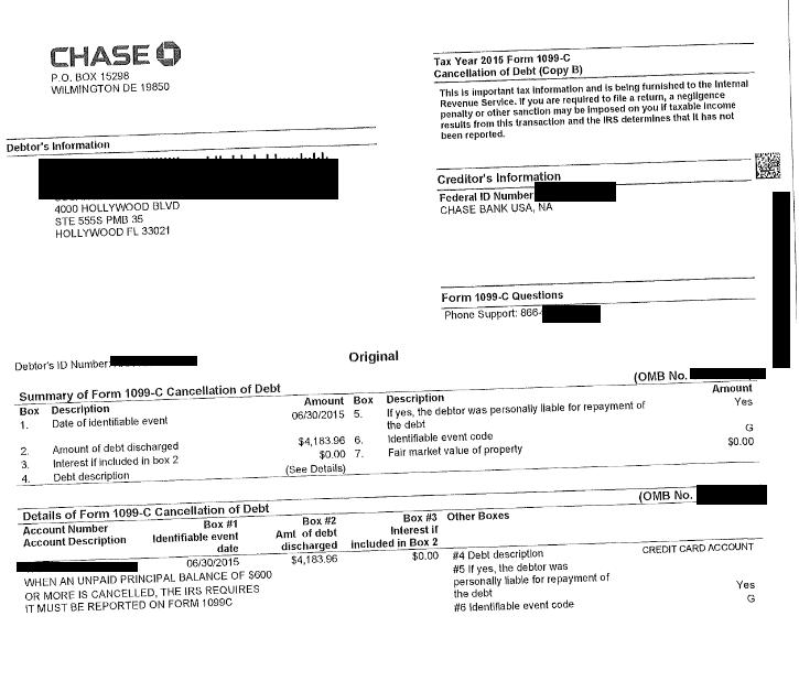 chase-bank_6-30-15