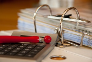levy and garnishment release