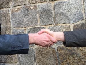 Debt Negotiation Services