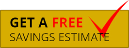 Click Here To Get  A Free Saving Estimate