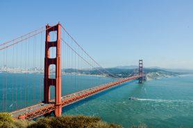 California Debt Consolidation CA GGB